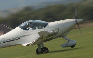 szkolenie lotnicze